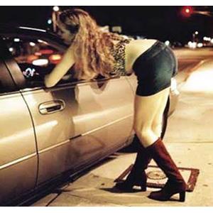 prostituta-21