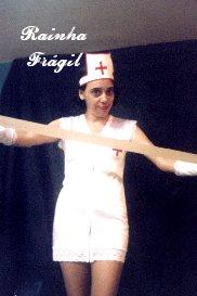enfermeira11