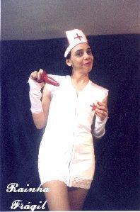 enfermeira6