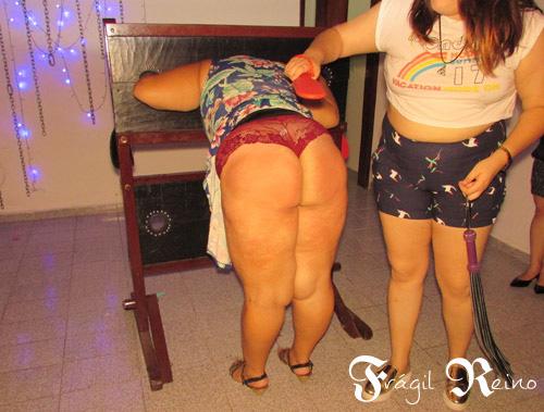 spank5